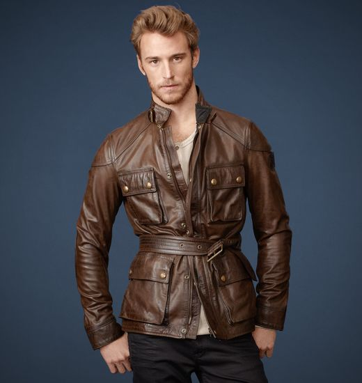 cheap belstaff jackets uk